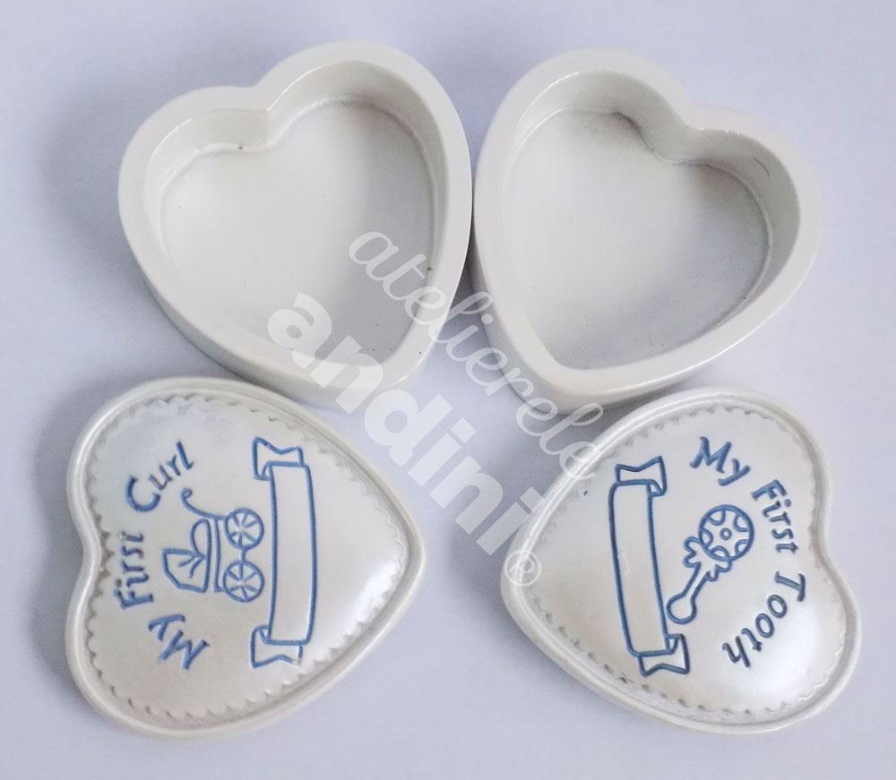 Cutie Prima Suvita Big Heart (1)