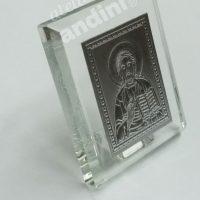 Mărturii Botez Iconițe