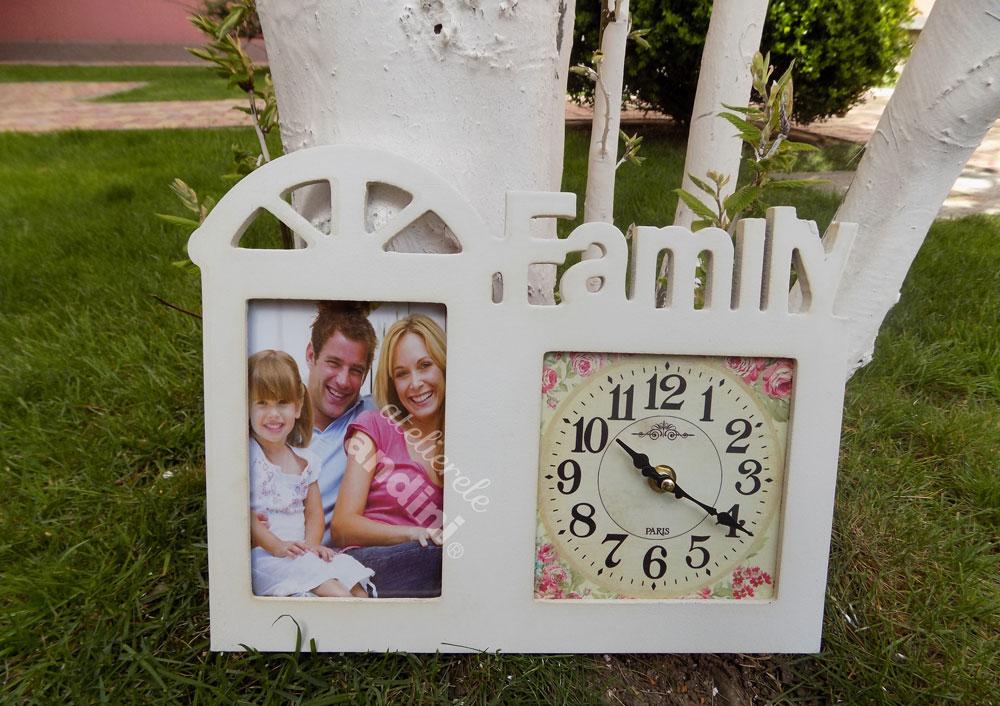 Rama Foto Family Time (1)