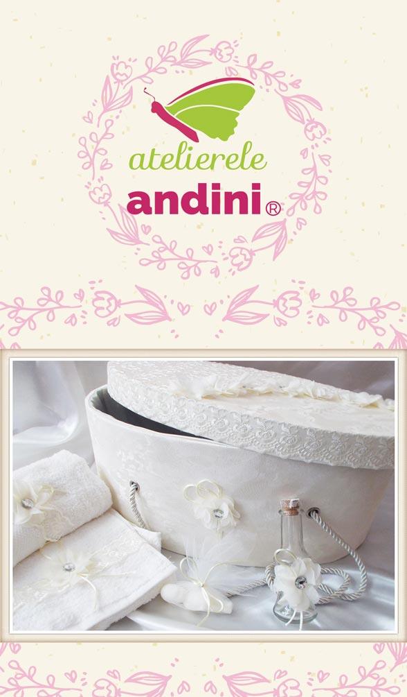 Andini Banner