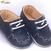 Pantofiori Blue Style