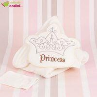 Prosop Little Princess - Ivoire